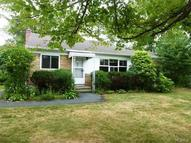 2912 Meadowcrest Drive Yorktown Heights NY, 10598