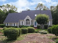 91 Waterford Drive Cotuit MA, 02635