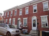 222 Cherry St Wilmington DE, 19805