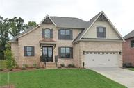 654 Ryder Cup Lane Clemmons NC, 27012