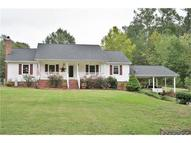 280 Log Cabin Road Statesville NC, 28677