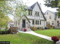 3833 Drew Avenue S Minneapolis MN, 55410