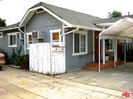 1224 Myra Ave Los Angeles CA, 90029