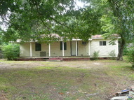 310 Goodwin Ave. Muscle Shoals AL, 35661