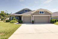 221 Willow Winds Parkway Saint Johns FL, 32259