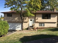 2136 Se Elliott Pl Gresham OR, 97080