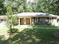 21068 Martin Dell Drive Lake View AL, 35111