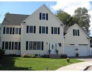 7 Sunapee Ln Boston MA, 02132
