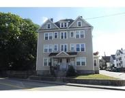 781-783 Lawrence St Lowell MA, 01852