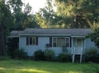 71 Dans Rd Warrenton GA, 30828