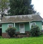6038 Ne Simpson St Portland OR, 97218