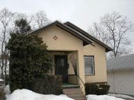 1510 Holly Rd Dunmore PA, 18509