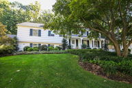 24 Joanna Way Summit NJ, 07901