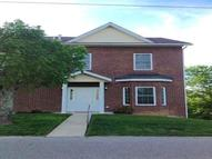 3618 B Skyview Drive Huntington WV, 25701