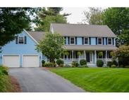 20 Country Club Rd Sterling MA, 01564