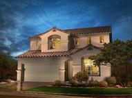 2905 Inspiration San Tan Valley AZ, 85143