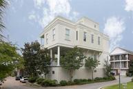 30 Governors Hill None Columbia SC, 29201