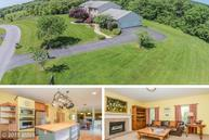 3124 Valley View Court Rohrersville MD, 21779