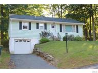 64 Forest Street Hamden CT, 06518