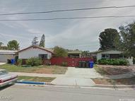 Address Not Disclosed San Diego CA, 92117