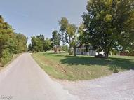 Address Not Disclosed Robards KY, 42452