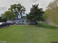 Address Not Disclosed Brookfield WI, 53005