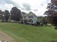 Address Not Disclosed Angelica NY, 14709