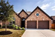 2409 Lost Bridge Ln Pearland TX, 77584