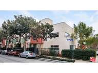 8728 West Knoll Drive 101 West Hollywood CA, 90069