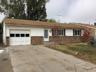 311 21st Avenue Court Greeley CO, 80634