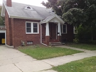314 N Greenwood Ave Green Bay WI, 54303