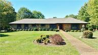 407 Fairway Trl Springfield TN, 37172