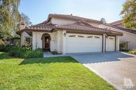 12300 Willow Spring Drive Moorpark CA, 93021