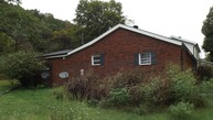 1384 Stumbo Hollow Drift KY, 41619