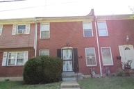 3401 Chauncey Ave Louisville KY, 40211