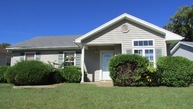 8504 Branchtree Pl Louisville KY, 40228