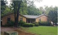 4110 Kingscrest Cv Kingscrest Cv Memphis TN, 38115