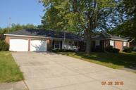 6819 Kinsey Road Englewood OH, 45322