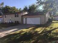 1501 E Rushmore Dr Brandon SD, 57005