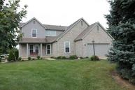 9431 Paddock Court Nw Pickerington OH, 43147