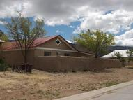 505 S Spruce Street Magdalena NM, 87825