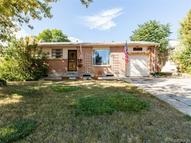 7847 Umatilla Street Denver CO, 80221