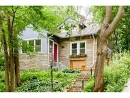 4720 Chowen Avenue S Minneapolis MN, 55410