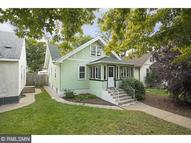 4221 Oakland Avenue S Minneapolis MN, 55407