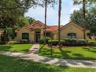 1753 Elizabeths Walk Winter Park FL, 32789