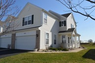 15241 Kenmare Circle Manhattan IL, 60442