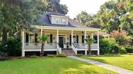 114 Coosaw Club Drive Beaufort SC, 29907