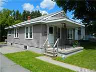 131 E Hoard St Watertown NY, 13601