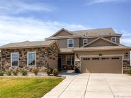 5993 South Little River Way Aurora CO, 80016