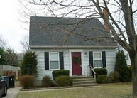 Address Not Disclosed Sykesville MD, 21784